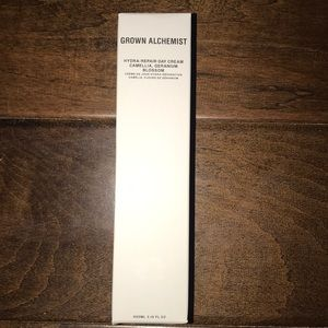 Grown Alchemist - Hydra-Repair Day Cream